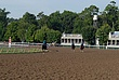 Saratoga Race Track 001 Taken 8-12-07.jpg