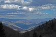 Smoky Mtn Park 0088 Taken 4-27-07.jpg