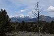 Snowcapped Mountain in Wyoming 073 Taken 6-13-09.jpg