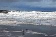 Storm Waves on Short Sands Beach 064 Taken 7-24-09.jpg