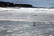 Storm Waves on Short Sands Beach 067 Taken 7-24-09.jpg
