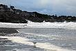 Storm Waves on Short Sands Beach 069 Taken 7-24-09.jpg
