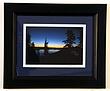 Sunrise at Crater Lake 4-002.jpg