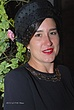 Susannah 282.jpg