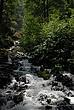 Wahkeena Falls 002 Taken 8-07-08.jpg