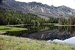 Wyoming 079 Taken 6-13-09.jpg