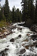 Wyoming 106 Taken 6-13-09.jpg