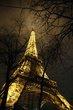 Eiffel Tower 0517-LR Taken 11-12-12.jpg