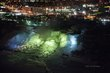 Niagara Falls 8894-LR.jpg
