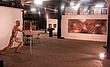 Fondation L-Estree artists displays.jpg