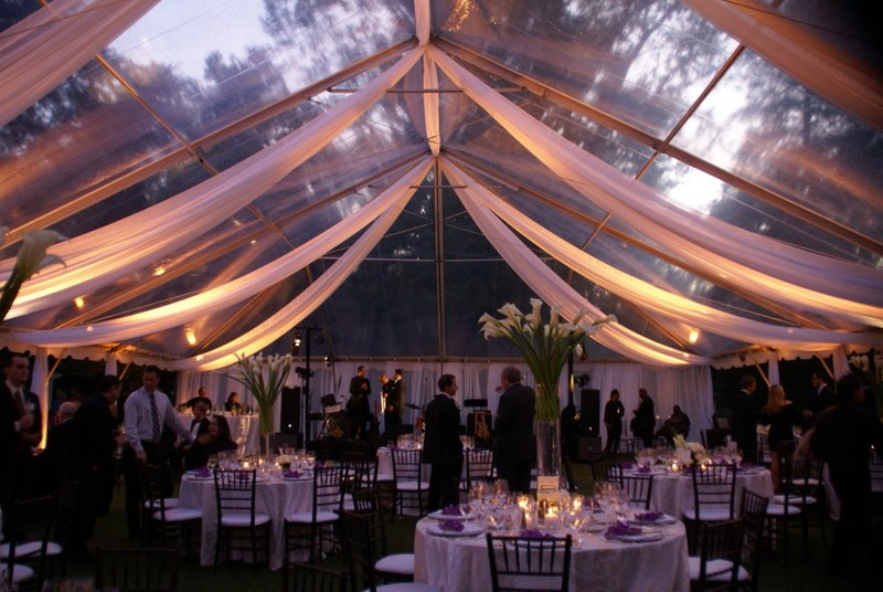 clark tent.jpg & clark tent :: Maggieu0027s Farm Flowers and Events