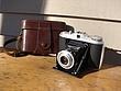 Camera-Vintage1.jpg