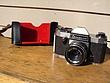 Camera-Vintage2.jpg