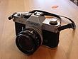 Camera-Vintage5.jpg