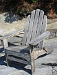 Chairs-Pine AD.jpg