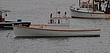 ET Lobster Boat - 1.jpg