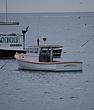 ET Lobster Boat - 2.jpg