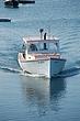 ET Lobster Boat - 3.jpg
