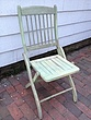 Green Chair-Folding-GP.jpg
