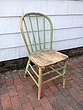 Green Chair-GP.jpg