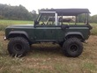 Green Defender 90-Matt H - 1.jpg