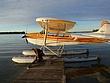 Sea Plane 1 - 3.jpg