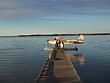 Sea Plane 1 - 4.jpg