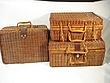 Vintage Baskets.jpg