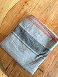 Woolrich Blanket-Grey.jpg