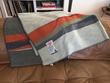 Woolrich Blanket-Grey w Orange-Blue Stripe reverse.jpg