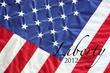 00F-2012 Liberty sRGB.jpg