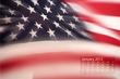 01F-2012 Liberty sRGB.jpg