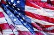 03F-2012 Liberty sRGB.jpg