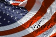 2011-00 Liberty Front sRGB.jpg