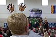 2013 Childhelp Village Holiday Party-02.jpg