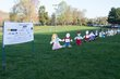 2014 SafeSpot 5K-6356.jpg
