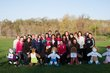 2014 SafeSpot 5K-6359.jpg