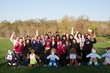 2014 SafeSpot 5K-6362.jpg