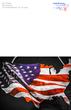 America Flag(1).jpg