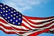 American Flag (93761).jpg