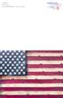 Americana 2019(1).jpg