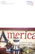 Americana 2020(1).jpg