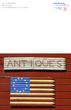 Antique Flag(1).jpg