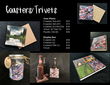 Coaster-Trivet Ad.jpg