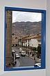 Cuzco Window (4547).jpg