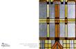 Frank Lloyd Wright inspired(1).jpg