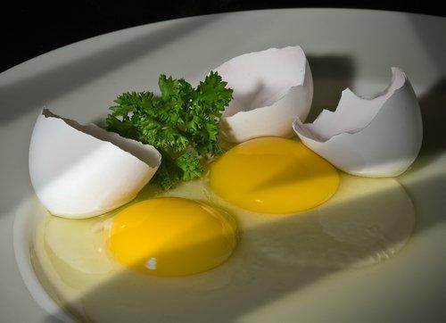 Rushed Breakfast.jpg