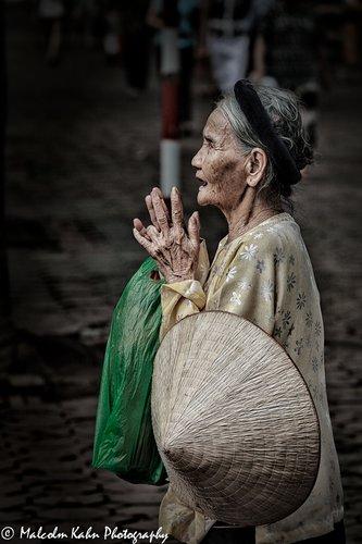 Vietnamese Woman.jpg
