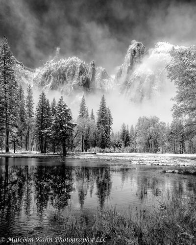 Yosemite 5-18-11-3341-Edit-Edit-Edit1.jpg