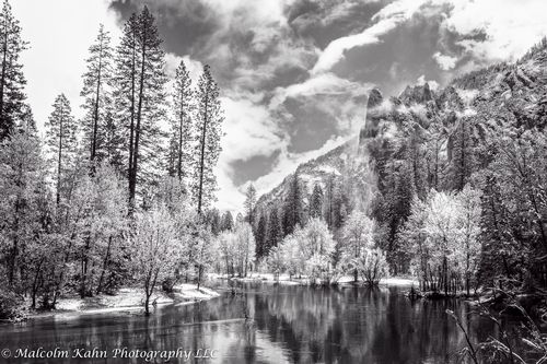 Yosemite 5-18-11-3619-Edit-Edit1.jpg